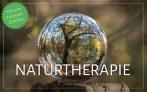 "Kurs ""Naturtherapie"" inkl. Kursleiter-Zertifikat"