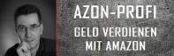 AZON Kickstart-Kurs von Rainer Hornberger