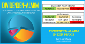 Dividenden Alarm Strategie von Alex Fischer