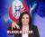 Wohlstands- & Geld-Blockaden adé! – Christine Hoffmann