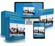 Online Ausbildung zum systemischen Berater und Coach