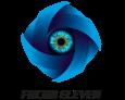Focus Eleven Club by Fabio Menner & Enzo Cusumano