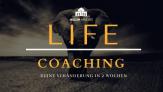 Islamisches Lifecoaching – Dein Webinar mit Tarek Hazzaa