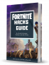Fortnite Hacks Guide 2020 – Pasqual Steffatschek