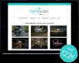 22places Online-Fotokurs: Einfach fotografieren lernen
