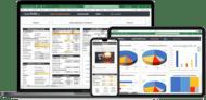 Amazon FBA Rechner – Preiskalkulation für Amazon