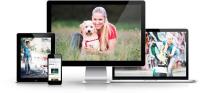 Online Hundeschule mit Conny Sporrer