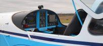 Online Refresher-Flugfunkkurs AZF – Fluglehrerteam