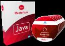 Java Programmieren Masterkurs