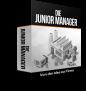 Die Junior Manager – Idee zur Firma – Onlinekurs von Dana Medien