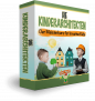Kinderarchitekten – Kreativitätsförderung Onlinekurs von Dana Medien