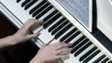 Klavierschule Onlinekurs mit Musiklehrer Andreas Czeppel