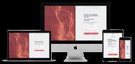 LerneWP – WordPress Videokurs von Nikolaus Kolba