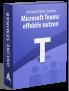 Microsoft Teams Onlinekurs 🖥️ von Artreich
