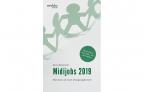 Midijobs 2019 – Gleitzone wird zum Übergangsbereich