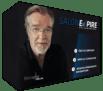 Salon Empire – Wie du deine Konkurrenz rasierst!
