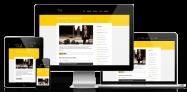 Neukunden mit Garantie – Onlineausbildung