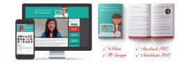 Dein eigenes Coaching-Programm – Business Heldinnen