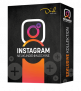"Onlinekurs ""Instagram Neukundenmaschine"" – Dirk Kreuter"