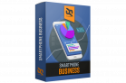 Smartphone Business von Said Shiripour