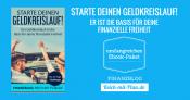 Starte deinen Geldkreislauf! – eBook von Alex Fischer