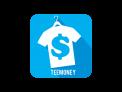 Teemoney 4.0 – T-Shirt Erfolgssystem von Daniel Gaiswinkler