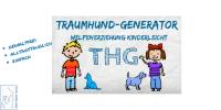 Traumhund-Generator – Mein lieber Hund