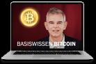 Videokurs Krisenfest – Basiswissen Bitcoin | Aaron König