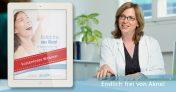 """Online Vortrag: """"DETOX gegen AKNE – für eine gesunde Haut"""""""