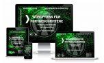 WordPress für Fortgeschrittene – Akademie Online 24